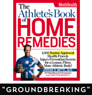 remedies_cover2