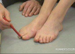 FI_RW_Common_Foot